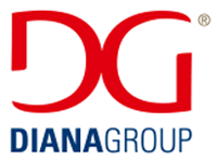 Diana Group